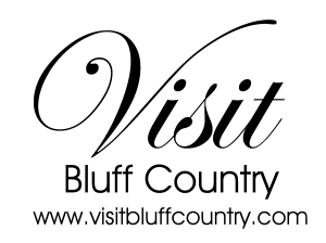 visit bluff country2